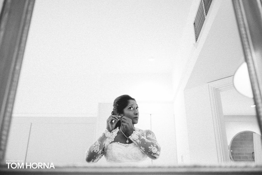 PRASHANTI + GILES WEDDING DAY (BLOG) (121 of 536)