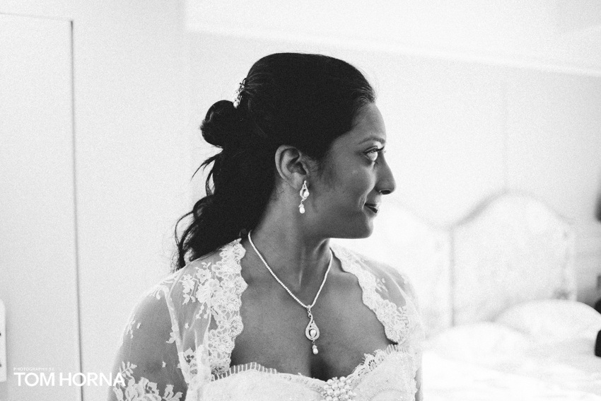 PRASHANTI + GILES WEDDING DAY (BLOG) (125 of 536)