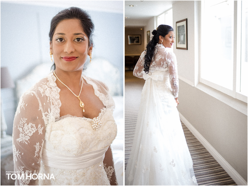 PRASHANTI + GILES WEDDING DAY (BLOG) (126 of 536)