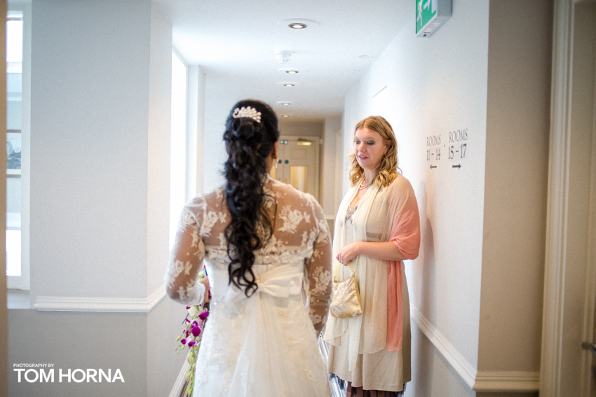 PRASHANTI + GILES WEDDING DAY (BLOG) (128 of 536)