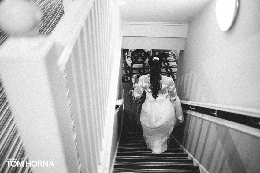 PRASHANTI + GILES WEDDING DAY (BLOG) (129 of 536)