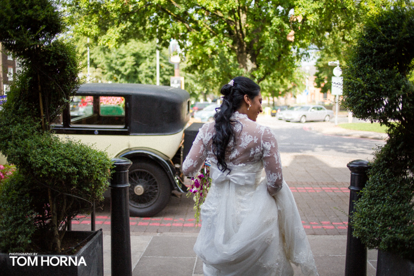PRASHANTI + GILES WEDDING DAY (BLOG) (134 of 536)