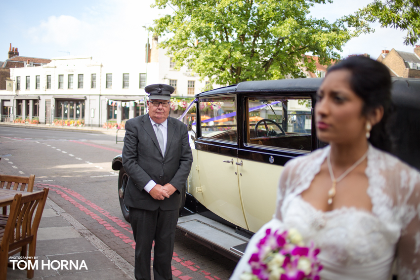 PRASHANTI + GILES WEDDING DAY (BLOG) (135 of 536)