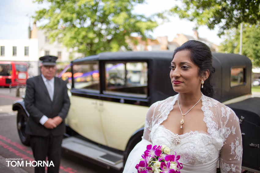 PRASHANTI + GILES WEDDING DAY (BLOG) (136 of 536)