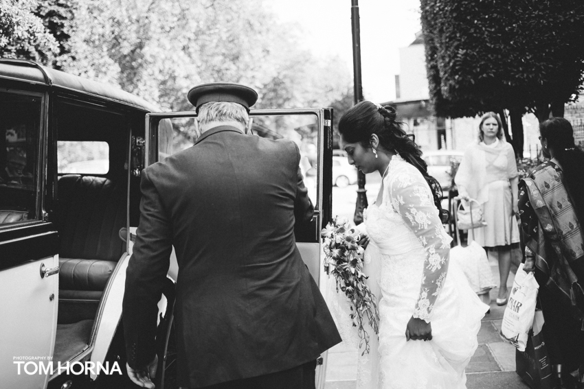 PRASHANTI + GILES WEDDING DAY (BLOG) (139 of 536)