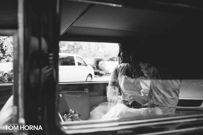 PRASHANTI + GILES WEDDING DAY (BLOG) (141 of 536)