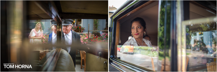 PRASHANTI + GILES WEDDING DAY (BLOG) (142 of 536)