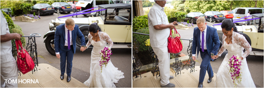 PRASHANTI + GILES WEDDING DAY (BLOG) (155 of 536)