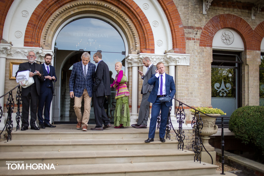 PRASHANTI + GILES WEDDING DAY (BLOG) (157 of 536)