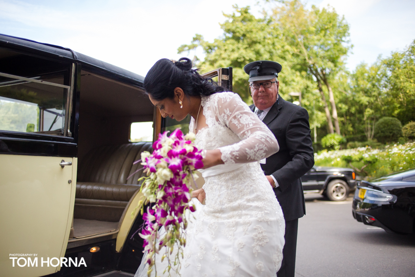PRASHANTI + GILES WEDDING DAY (BLOG) (159 of 536)