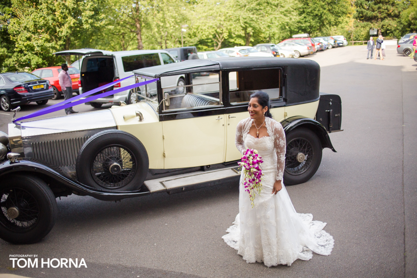 PRASHANTI + GILES WEDDING DAY (BLOG) (161 of 536)
