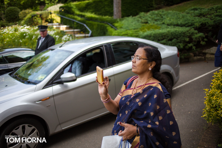 PRASHANTI + GILES WEDDING DAY (BLOG) (162 of 536)