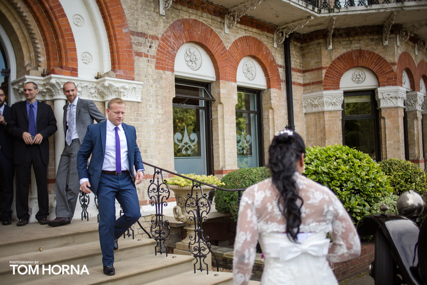 PRASHANTI + GILES WEDDING DAY (BLOG) (163 of 536)