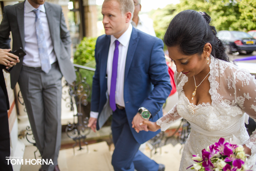 PRASHANTI + GILES WEDDING DAY (BLOG) (164 of 536)