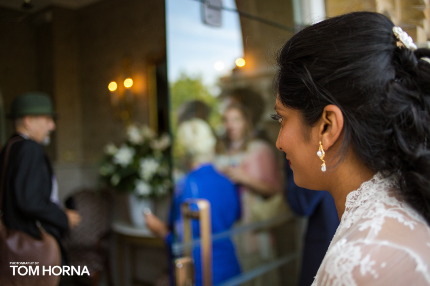 PRASHANTI + GILES WEDDING DAY (BLOG) (165 of 536)