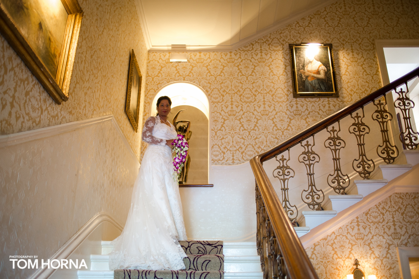 PRASHANTI + GILES WEDDING DAY (BLOG) (169 of 536)