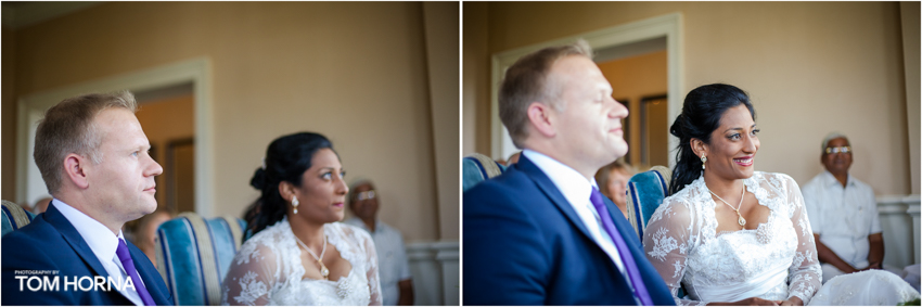 PRASHANTI + GILES WEDDING DAY (BLOG) (186 of 536)
