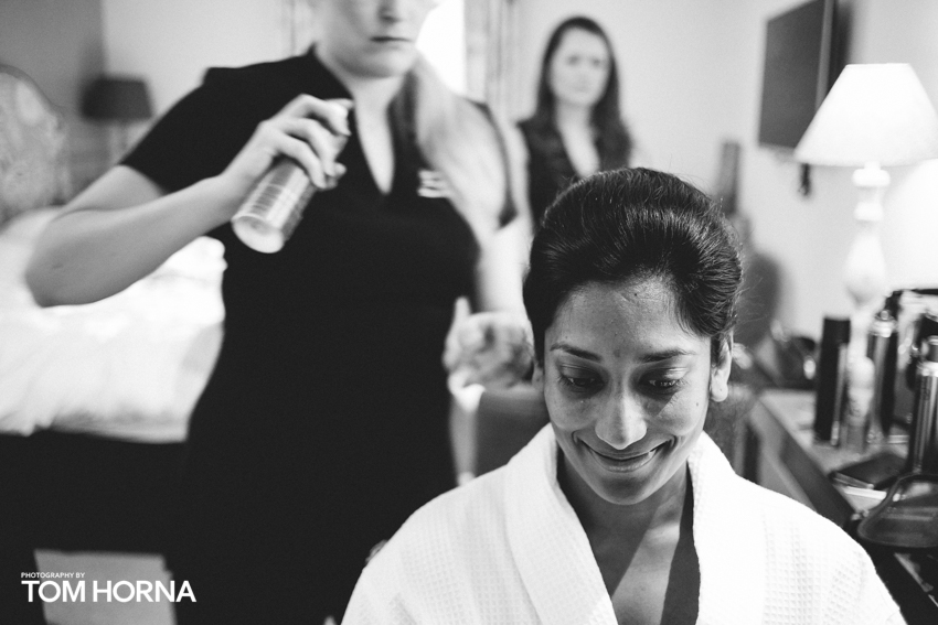 PRASHANTI + GILES WEDDING DAY (BLOG) (19 of 536)