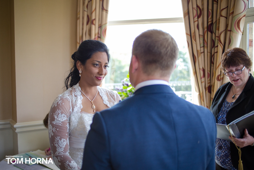 PRASHANTI + GILES WEDDING DAY (BLOG) (196 of 536)
