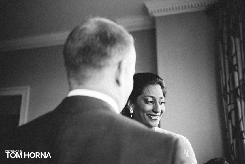 PRASHANTI + GILES WEDDING DAY (BLOG) (200 of 536)