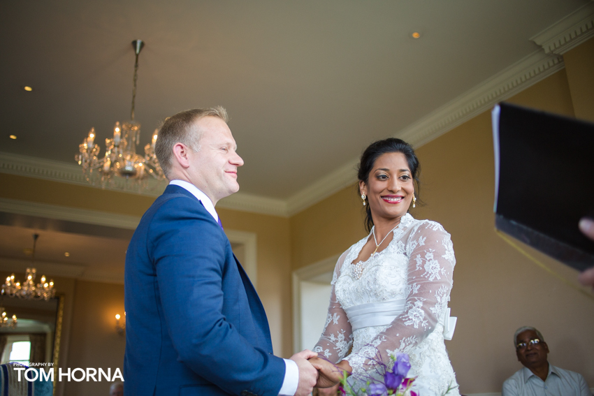 PRASHANTI + GILES WEDDING DAY (BLOG) (203 of 536)