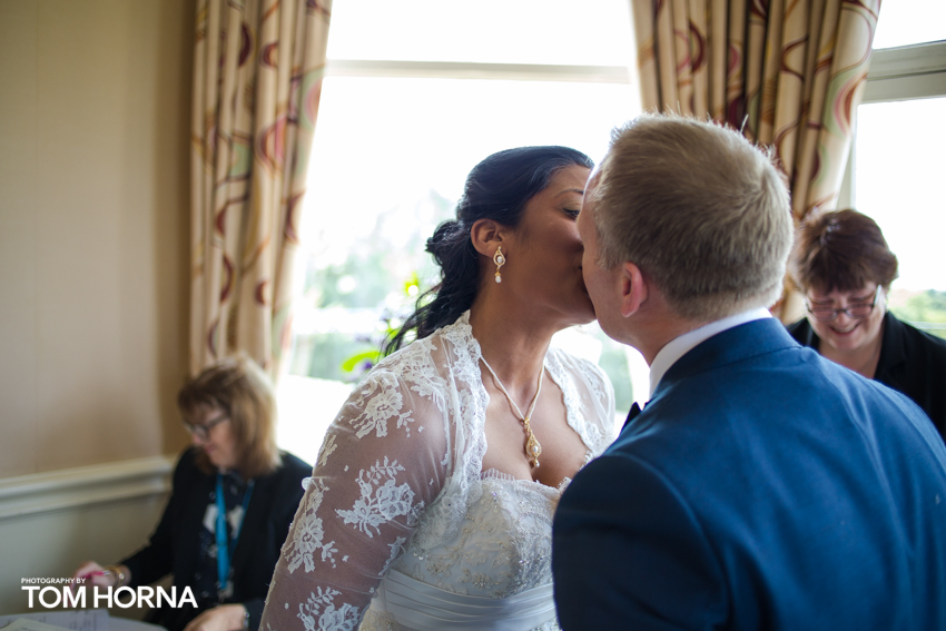 PRASHANTI + GILES WEDDING DAY (BLOG) (204 of 536)