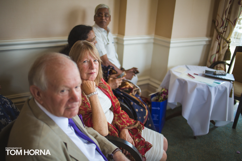 PRASHANTI + GILES WEDDING DAY (BLOG) (211 of 536)
