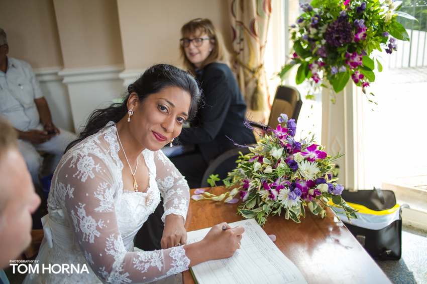 PRASHANTI + GILES WEDDING DAY (BLOG) (214 of 536)