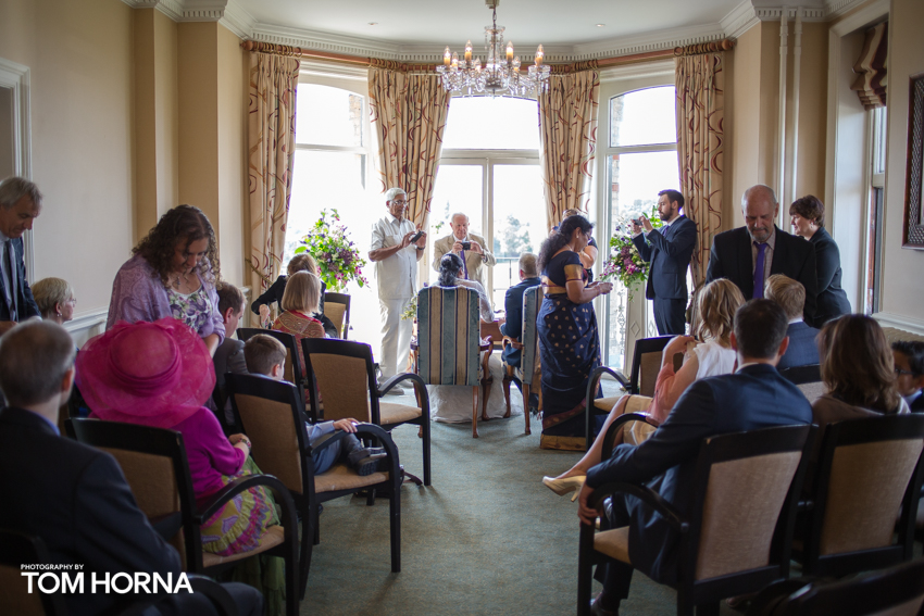 PRASHANTI + GILES WEDDING DAY (BLOG) (217 of 536)