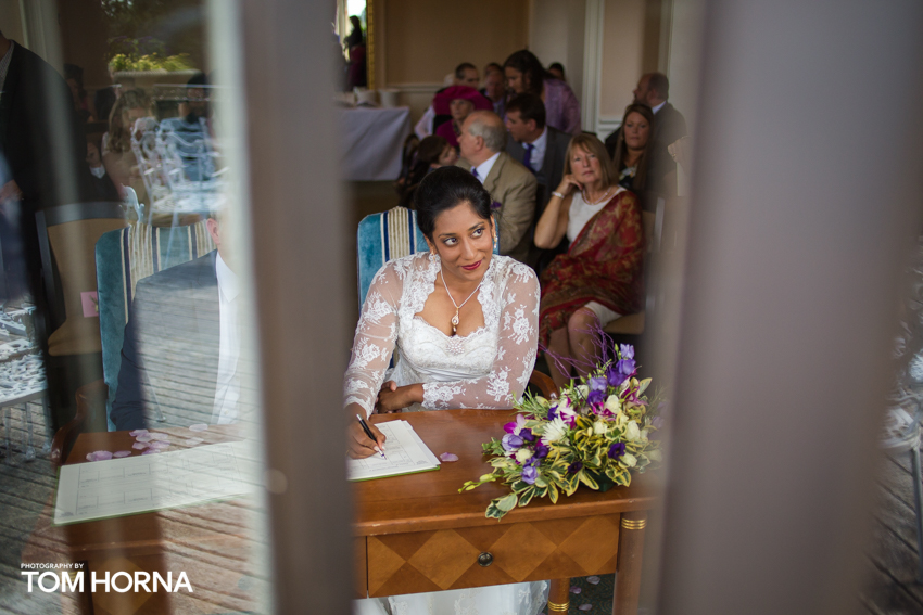 PRASHANTI + GILES WEDDING DAY (BLOG) (218 of 536)