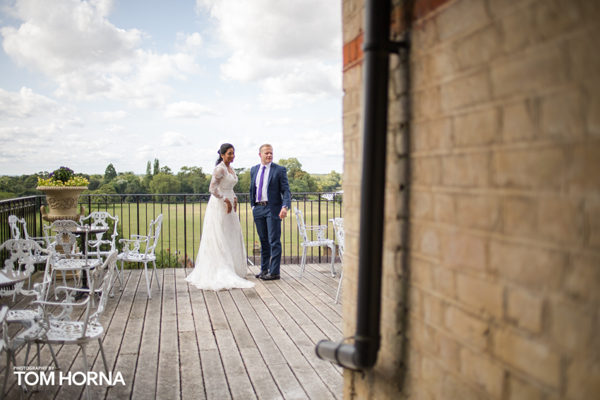 PRASHANTI + GILES WEDDING DAY (BLOG) (220 of 536)