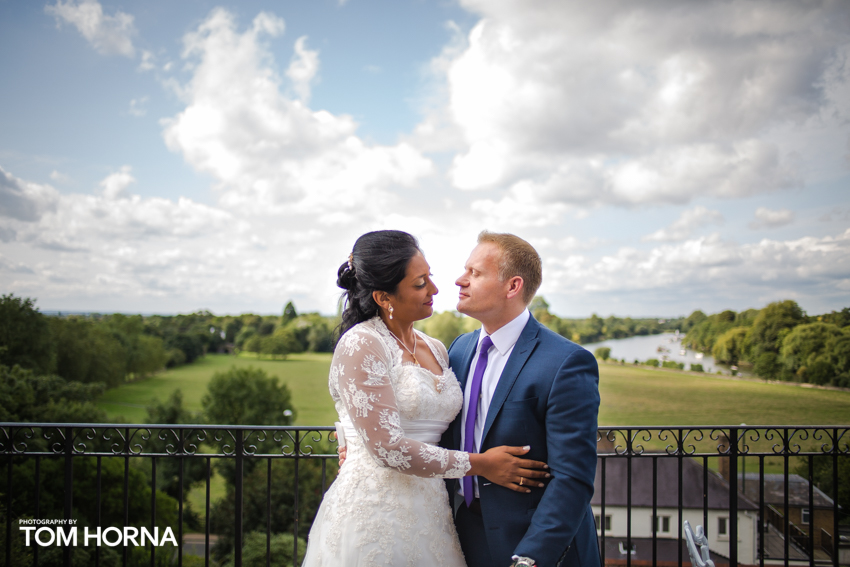 PRASHANTI + GILES WEDDING DAY (BLOG) (221 of 536)