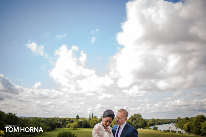 PRASHANTI + GILES WEDDING DAY (BLOG) (222 of 536)