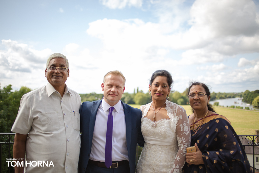 PRASHANTI + GILES WEDDING DAY (BLOG) (223 of 536)