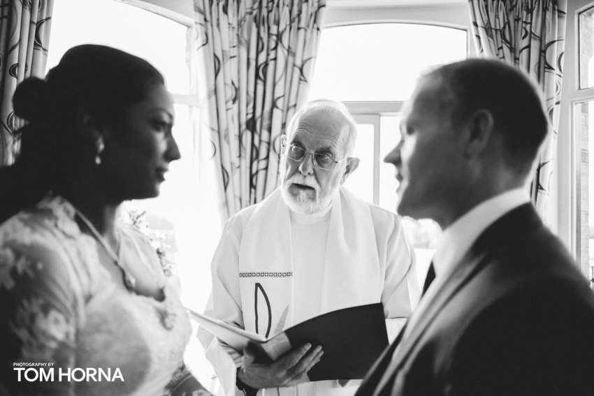PRASHANTI + GILES WEDDING DAY (BLOG) (230 of 536)