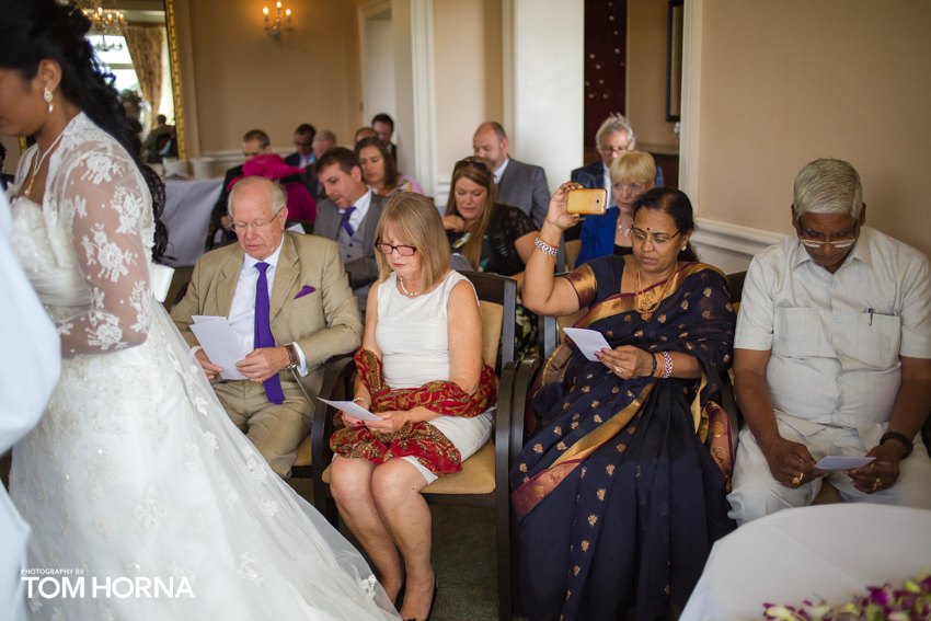 PRASHANTI + GILES WEDDING DAY (BLOG) (231 of 536)