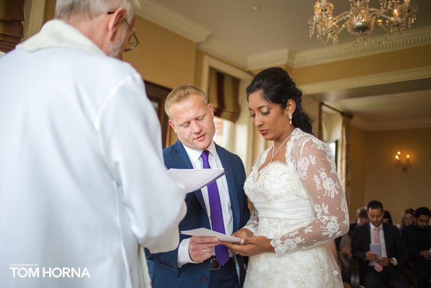 PRASHANTI + GILES WEDDING DAY (BLOG) (232 of 536)