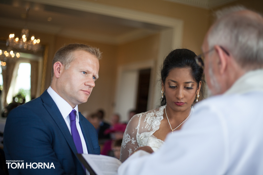 PRASHANTI + GILES WEDDING DAY (BLOG) (238 of 536)