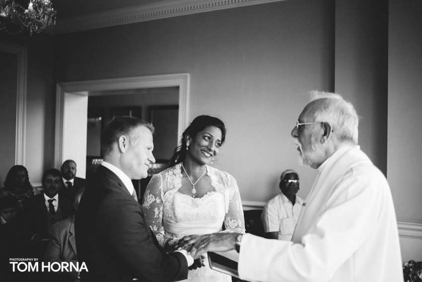 PRASHANTI + GILES WEDDING DAY (BLOG) (240 of 536)