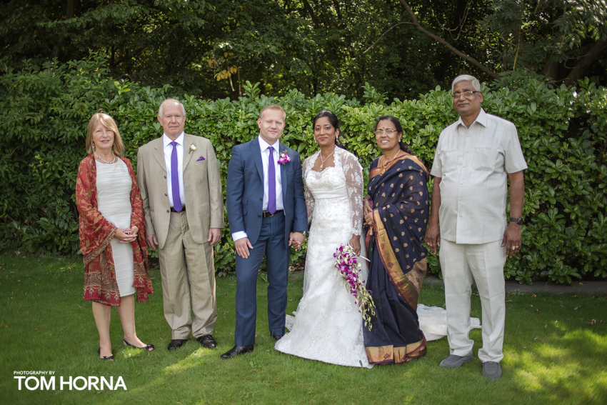 PRASHANTI + GILES WEDDING DAY (BLOG) (245 of 536)
