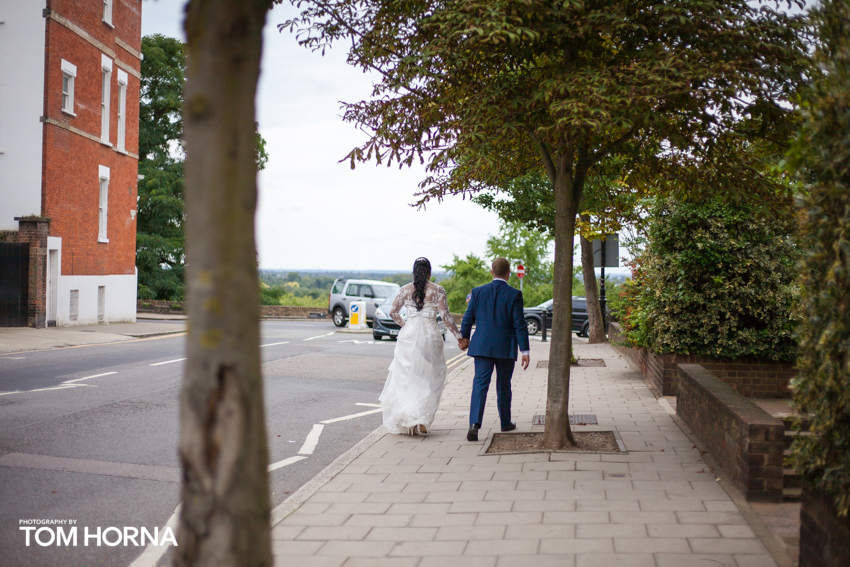 PRASHANTI + GILES WEDDING DAY (BLOG) (246 of 536)