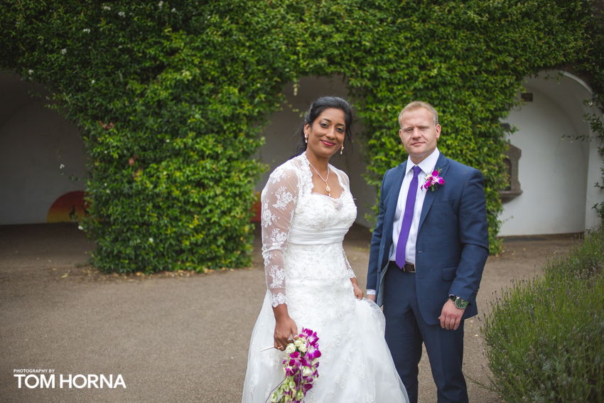 PRASHANTI + GILES WEDDING DAY (BLOG) (250 of 536)