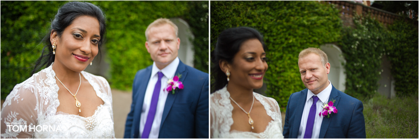 PRASHANTI + GILES WEDDING DAY (BLOG) (251 of 536)