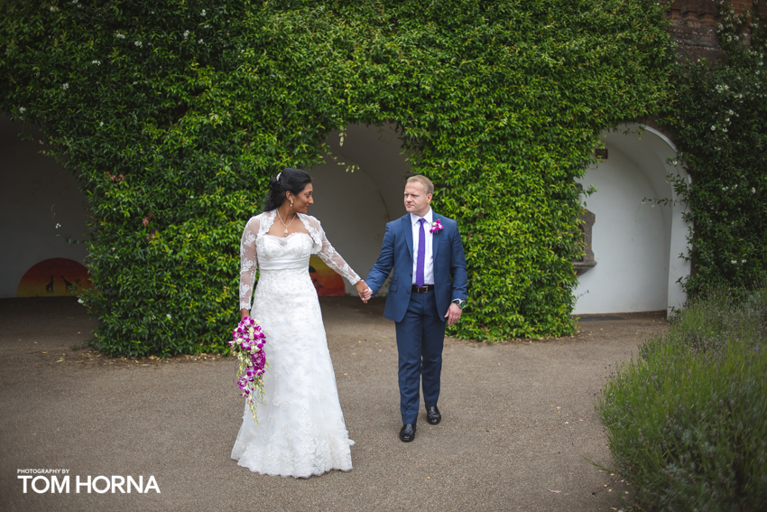PRASHANTI + GILES WEDDING DAY (BLOG) (252 of 536)