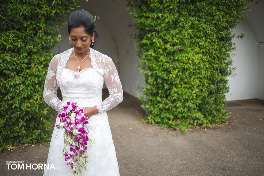 PRASHANTI + GILES WEDDING DAY (BLOG) (255 of 536)