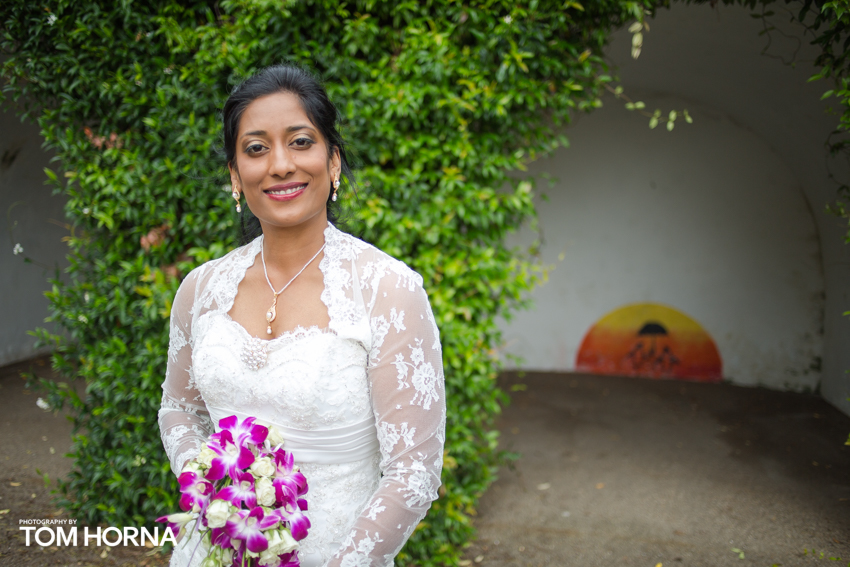 PRASHANTI + GILES WEDDING DAY (BLOG) (256 of 536)