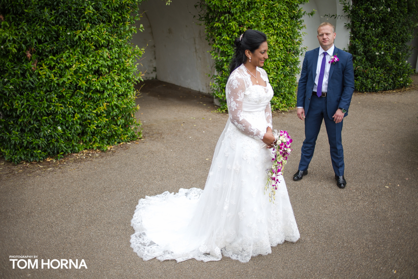 PRASHANTI + GILES WEDDING DAY (BLOG) (257 of 536)