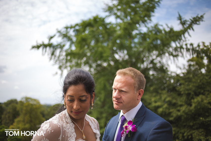 PRASHANTI + GILES WEDDING DAY (BLOG) (266 of 536)