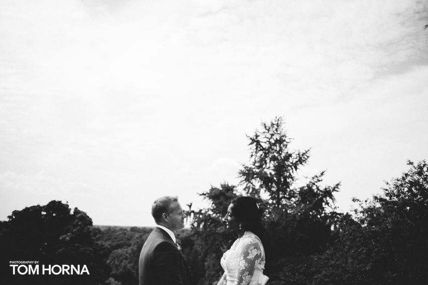 PRASHANTI + GILES WEDDING DAY (BLOG) (269 of 536)