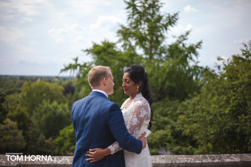 PRASHANTI + GILES WEDDING DAY (BLOG) (270 of 536)